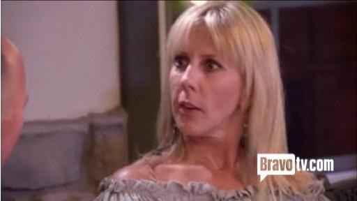 orange county housewives 2011. Real Housewives of Orange
