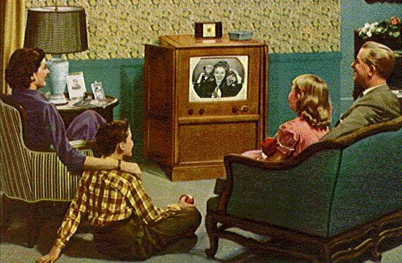 watching_tv