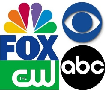 broadcast-network-logos_display_image