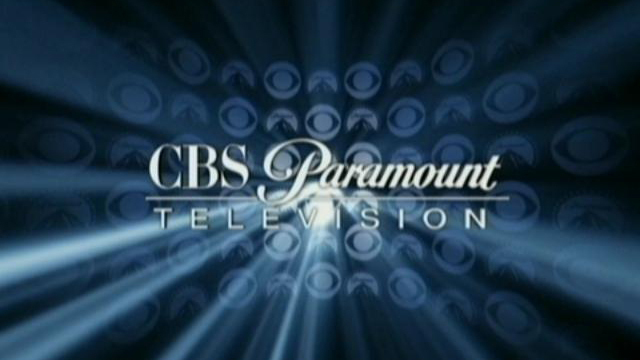 CBS-Paramount-Television-Network-Variant-paramount-pictures-corporation-19257986-640-360
