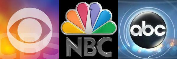 cbs_nbc_abc_logo_slice.jpg