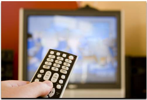 How-Hybrid-Events-Are-Like-Reality-Television