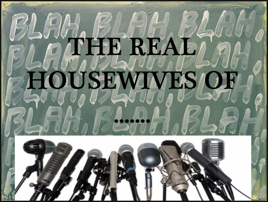 The Real Housewives News2
